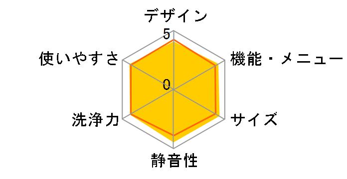 東芝 ZABOON AW-D836