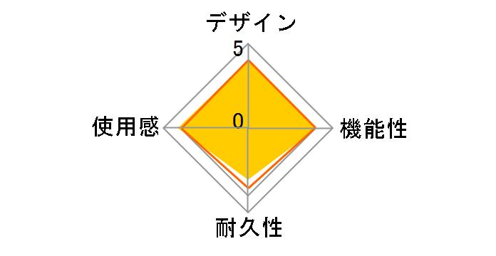 Nintendo Switch Proコントローラー スプラトゥーン2エディション HAC-A-FSSKBのユーザーレビュー