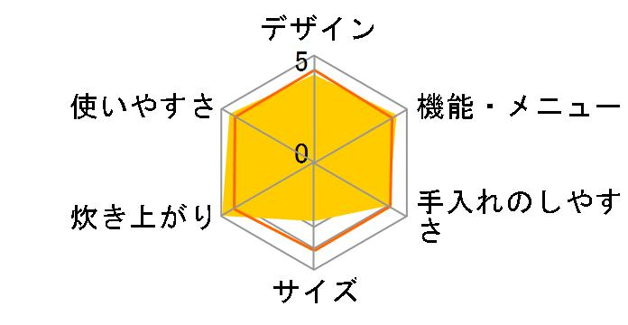 極め炊き NW-AB10