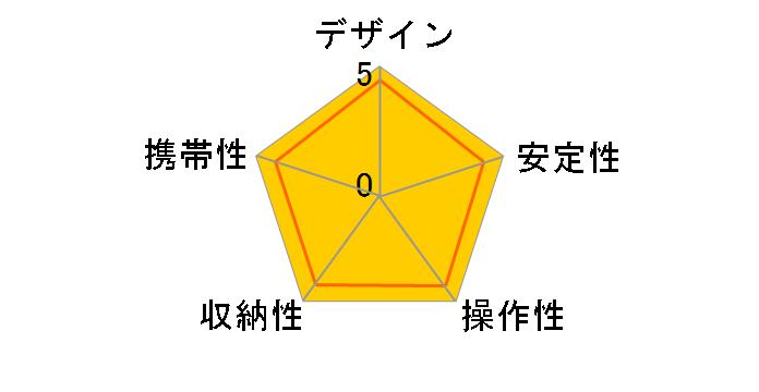 GOLD STAR GS-3130PLUS [チタン]のユーザーレビュー
