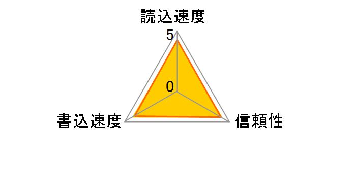 FlashAir W-04 SD-UWA032G [32GB]のユーザーレビュー