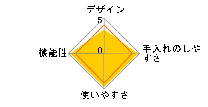 JY-01のユーザーレビュー