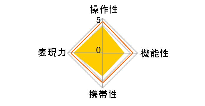 SP 24-70mm F/2.8 Di VC USD G2 (Model A032) [キヤノン用]のユーザーレビュー