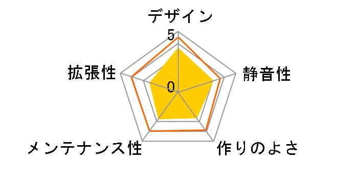 舞黒透 MK-01W