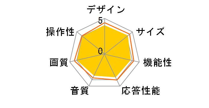 maxzen J32SK03 [32インチ]