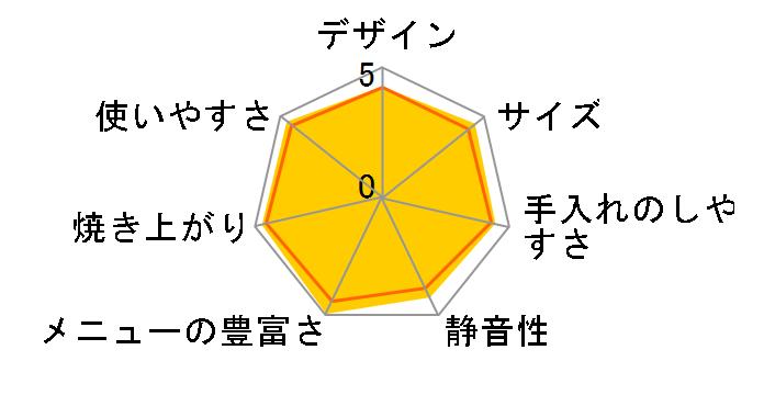 SD-MT1のユーザーレビュー