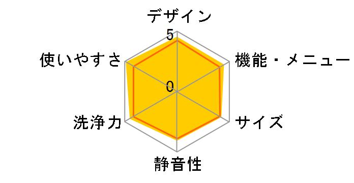 日立 ヒートリサイクル 風アイロン ビッグドラム BD-SG100BL