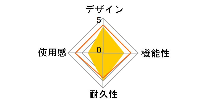 ファイティングコマンダー for ニンテンドークラシックミニ スーパーファミコン NCS-001のユーザーレビュー