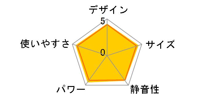 アイリスオーヤマ JCH-125D