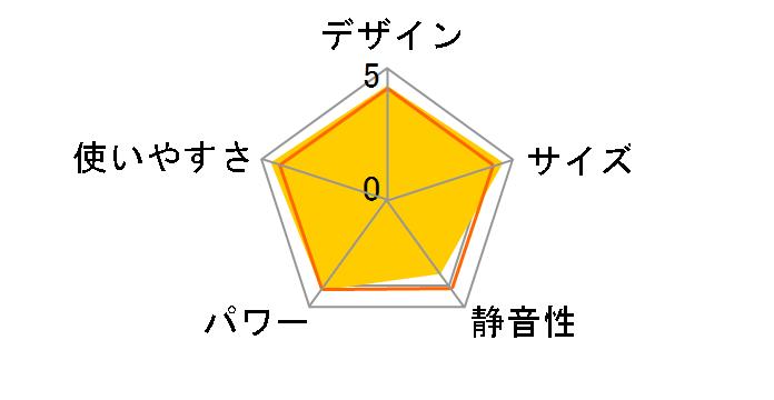 アイリスオーヤマ JCH-125T-W [ホワイト]