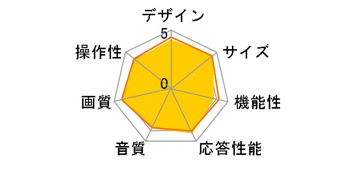 シャープ AQUOS LC-32S5 [32インチ]
