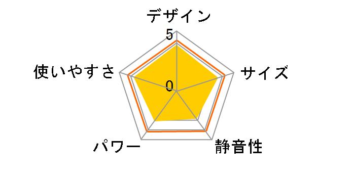 シャープ HX-G120-W [ホワイト系]