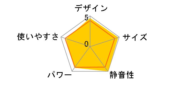 コイズミ KKS-0673/A [ブルー]