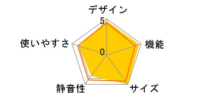 NR-FVF453