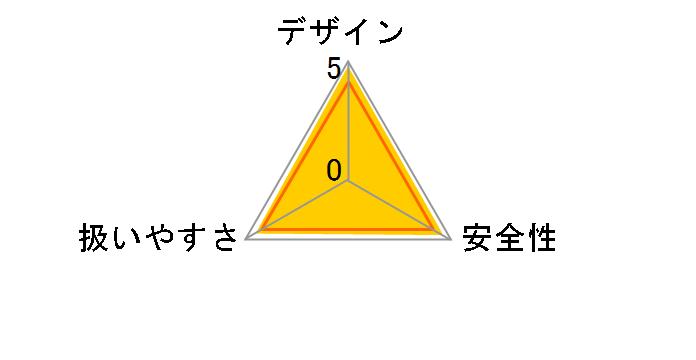 DF012DSHX [青]のユーザーレビュー