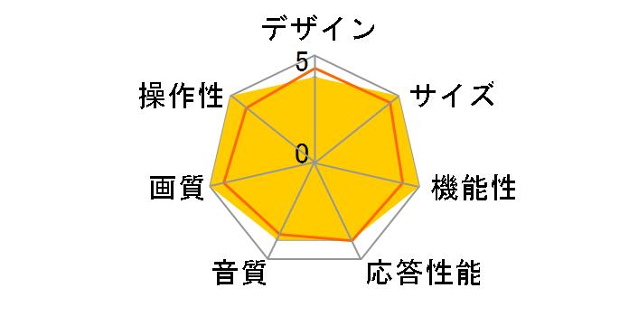SCM55-BW1 [55インチ]のユーザーレビュー