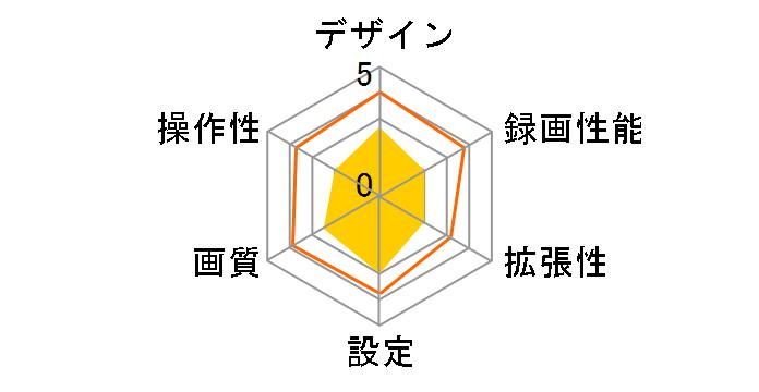 KAIHOU KH-DR50
