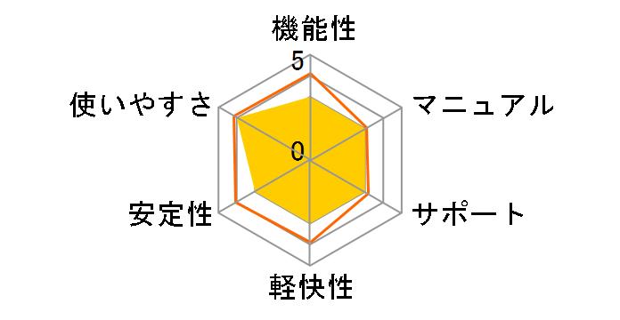 3Dアーキデザイナー10 Professional