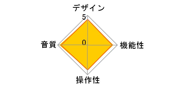 TEAC UD-505-B [ブラック]