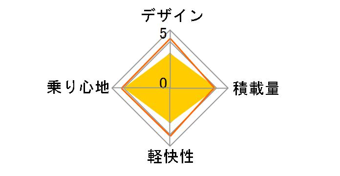 M-514 [アイボリー]のユーザーレビュー