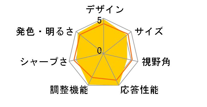 ROG Strix XG258Q [24.5インチ ダークグレイ]