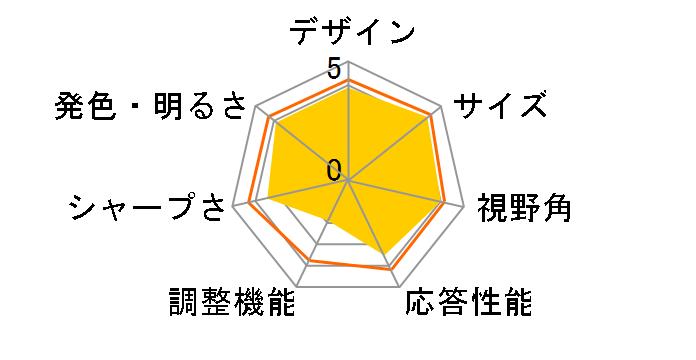 ドウシシャ OD4K-32B1 [32インチ] NTT-X Store限定モデル
