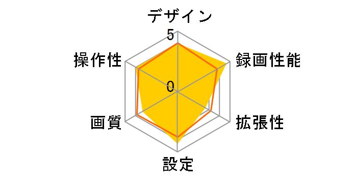 ADR2701F-AS