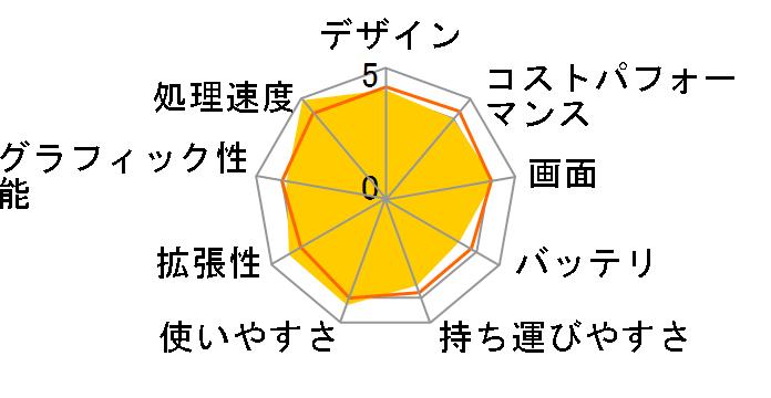 m-Book MB-B504Hのユーザーレビュー