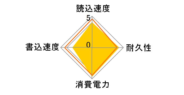 SSD PLUS SDSSDA-120G-J27