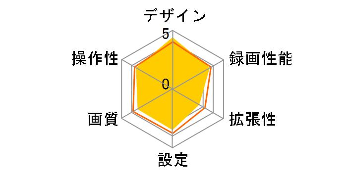 ナガオカ MOVIO MDVR104FHD