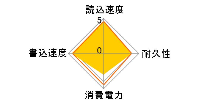 M9PeGN PX-512M9PeGNのユーザーレビュー