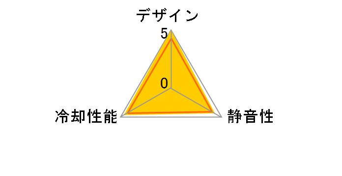 T.B.RGB UCTBRGB12-BP6のユーザーレビュー