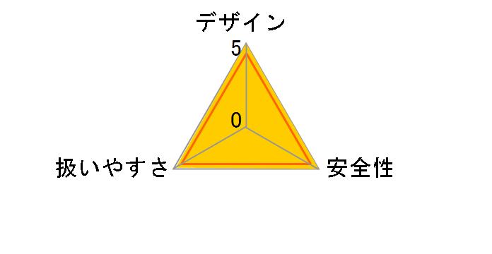 TD161DRGX [青]のユーザーレビュー