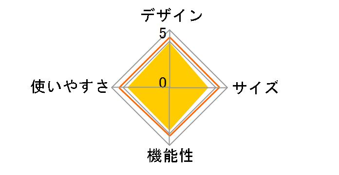 タフワイドドーム IV/300 スタートパッケージ 2000031859のユーザーレビュー