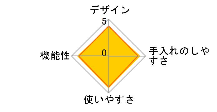 IYM-013のユーザーレビュー