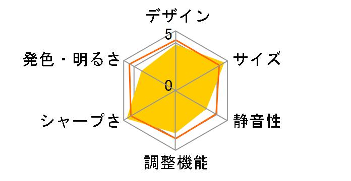 LX-UH1 [ホワイト]