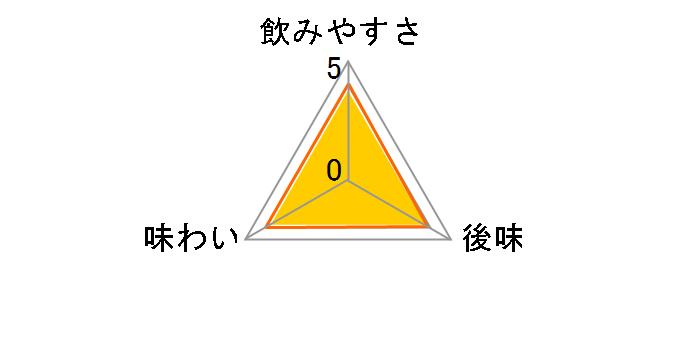 ぷるシャリ 温州みかんゼリー 490ml ×24本のユーザーレビュー