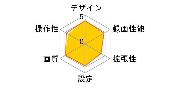 CSD-790FHG