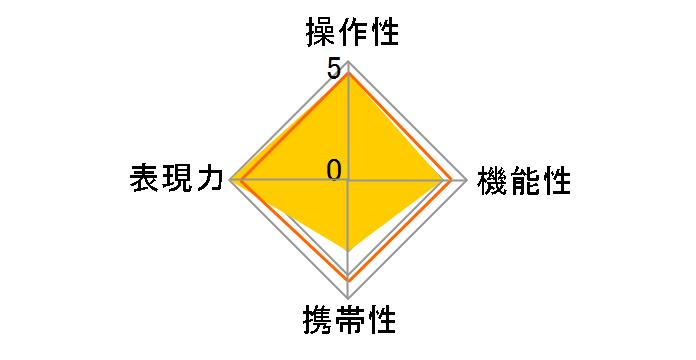 14mm F1.8 DG HSM [ソニーE用]のユーザーレビュー