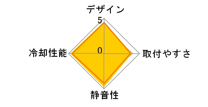 忍者 五 SCNJ-5000のユーザーレビュー