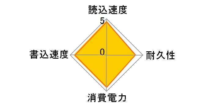 SSD 660p SSDPEKNW512G8X1
