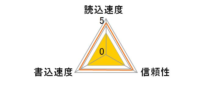 CFMD-4G (マイクロドライブ 4GB)のユーザーレビュー