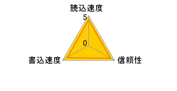 SDSDX3-008G-J31 (8GB)のユーザーレビュー