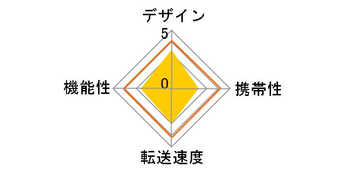 MCR-C12/U2 (USB) (12in1)のユーザーレビュー