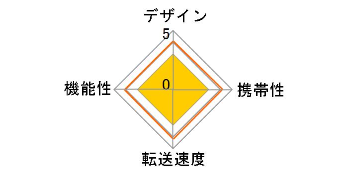 MCR-A24/U2-BK (USB) (26in1)のユーザーレビュー