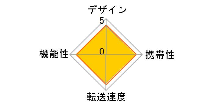 BN-SDCGP3 (USB) (3in1)のユーザーレビュー