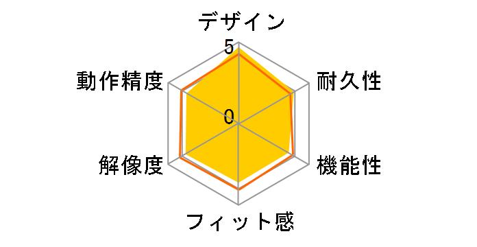 Bamboo MTE-450/K0のユーザーレビュー