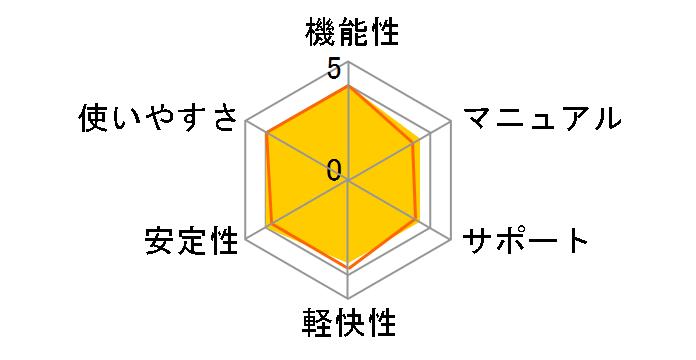 Premiere Elements 3.0 日本語版のユーザーレビュー