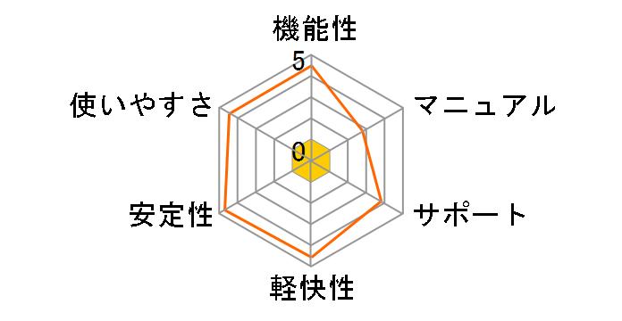 漢検 X Penのユーザーレビュー