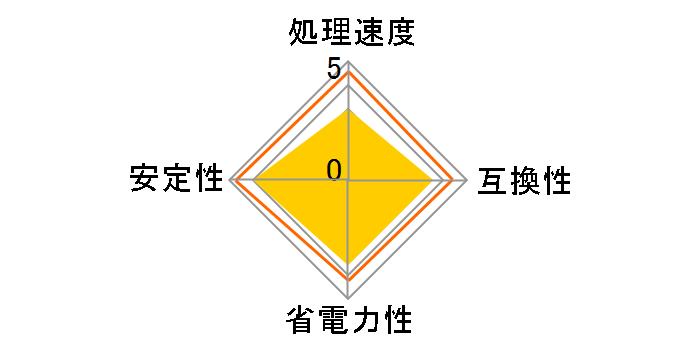 XEON E5440 BOXのユーザーレビュー